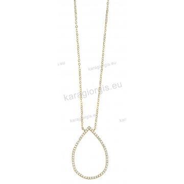 Χρυσά Κολιέ 2d3457e18b0