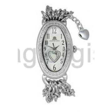 Ρολόι JLO JENNIFER LOPEZ βραχιόλι  24mm