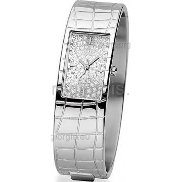 Ρολόι JUST CAVALLI βραχιόλι γυναικείο με μπρασελέ 20mm cea4a2145b1