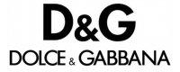 Ρολόγια DOLCE & GABBANA