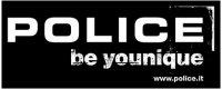 Ρολόγια POLICE